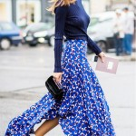 7 SKIRTS Styles To Wear This Spring