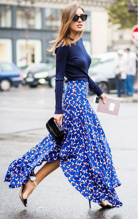 spring-2015-trend-skirts-1