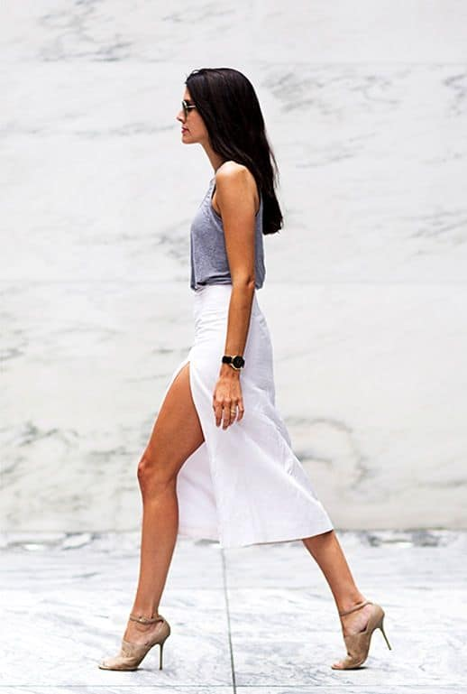 spring-2015-trend-skirts-10