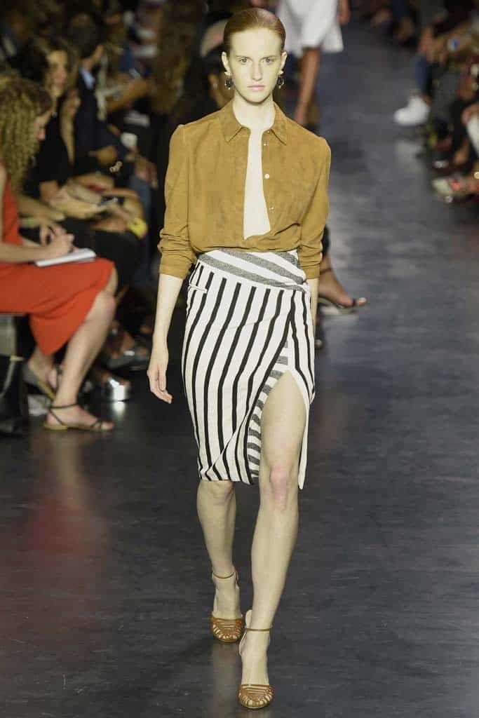 spring-2015-trend-skirts-12