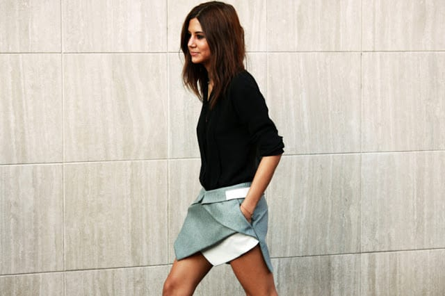 spring-2015-trend-skirts-13