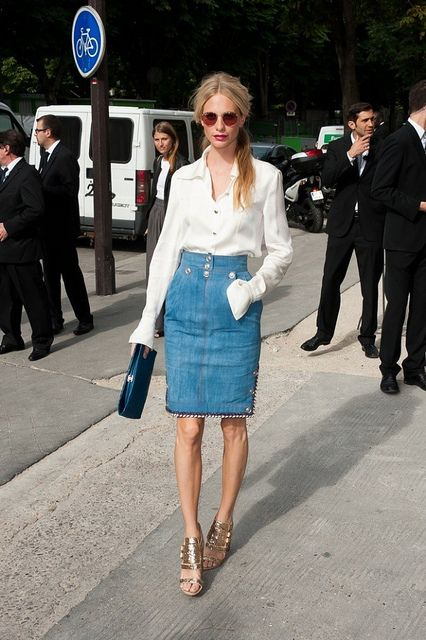 spring-2015-trend-skirts-14