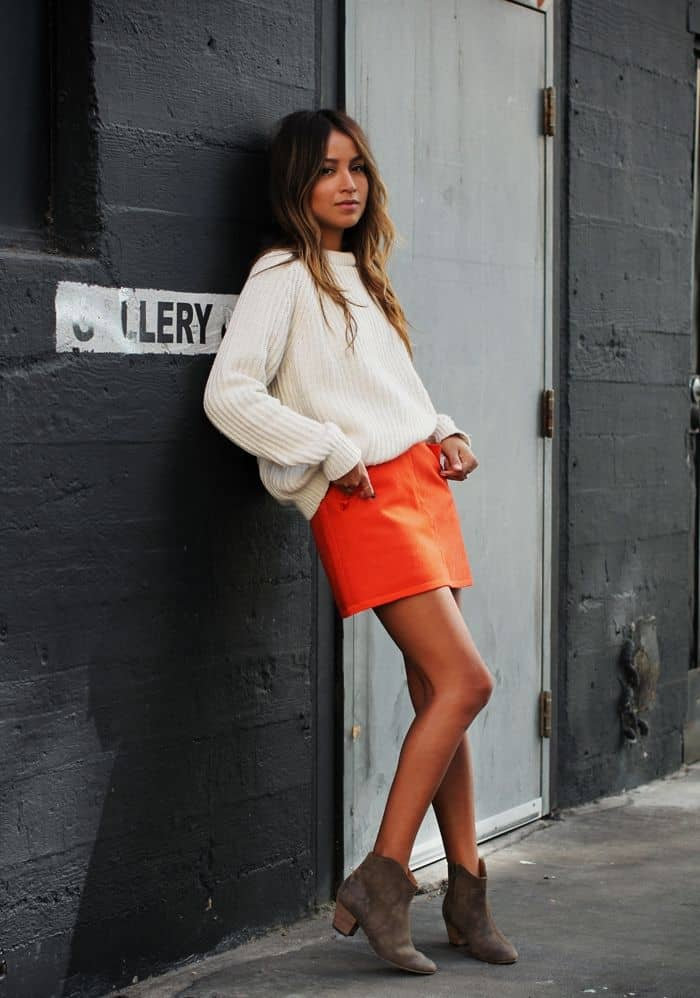spring-2015-trend-skirts-15