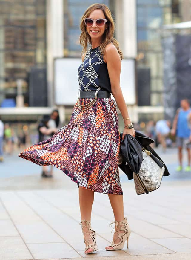 spring-2015-trend-skirts-20