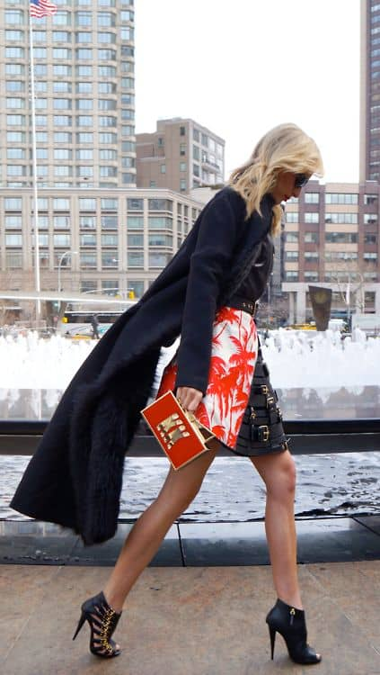 spring-2015-trend-skirts-3