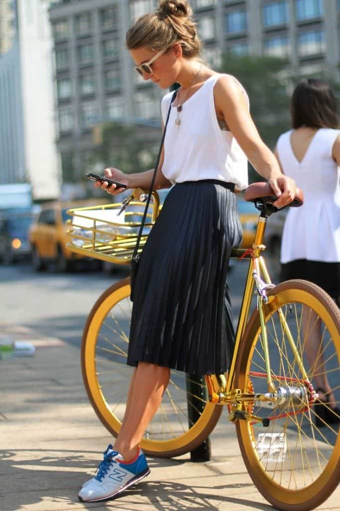 spring-2015-trend-skirts-6