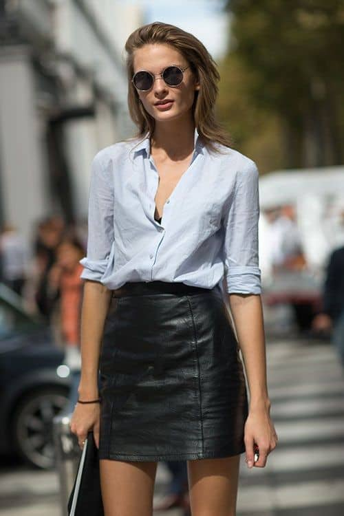 spring-2015-trend-skirts-7