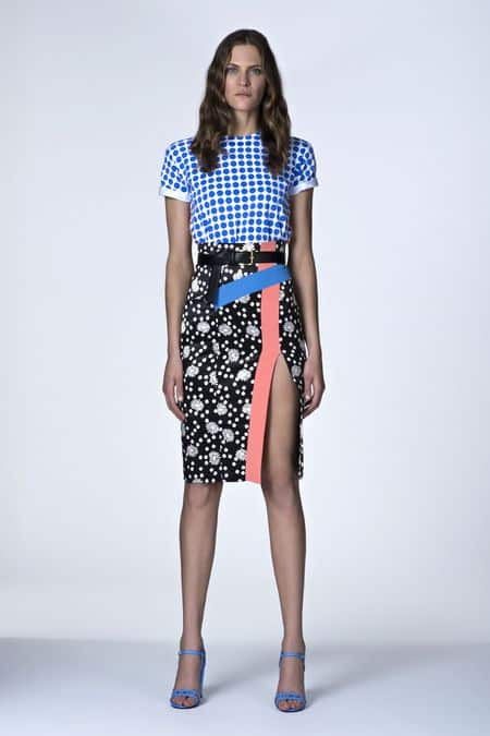 spring-2015-trend-skirts-8