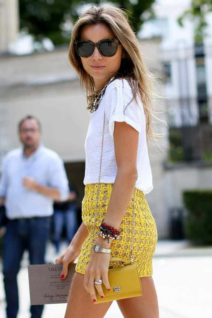 spring-2015-trend-skirts-9