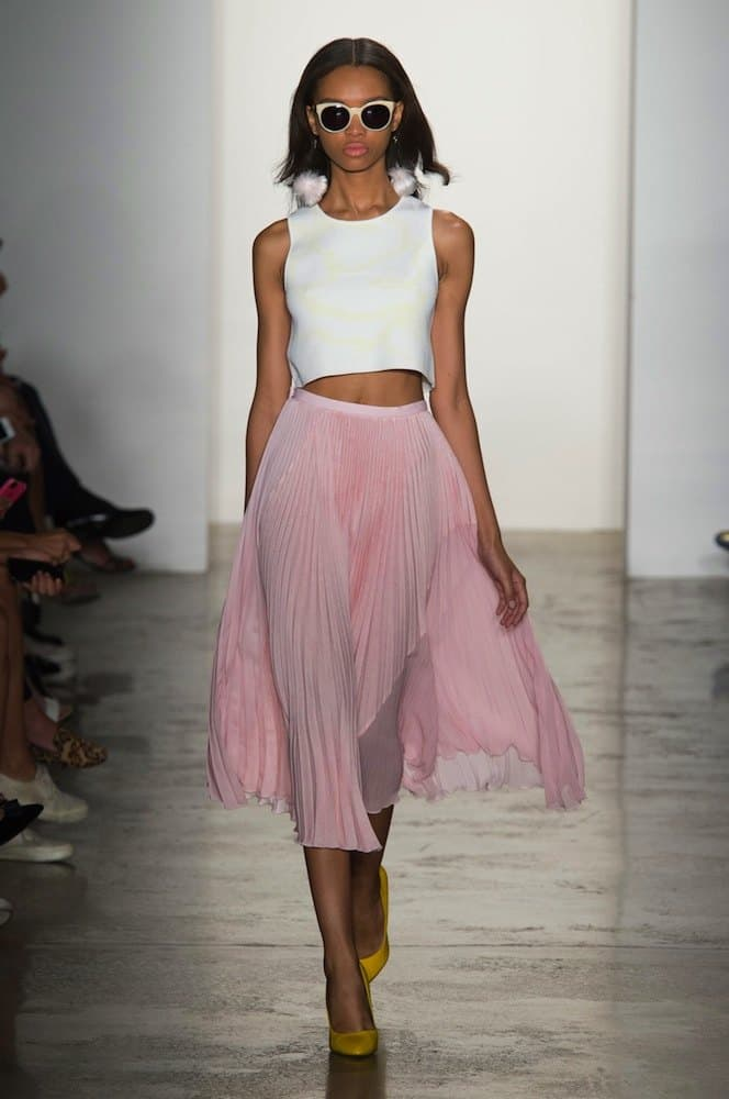 spring-2015-trend-skirts-pleats