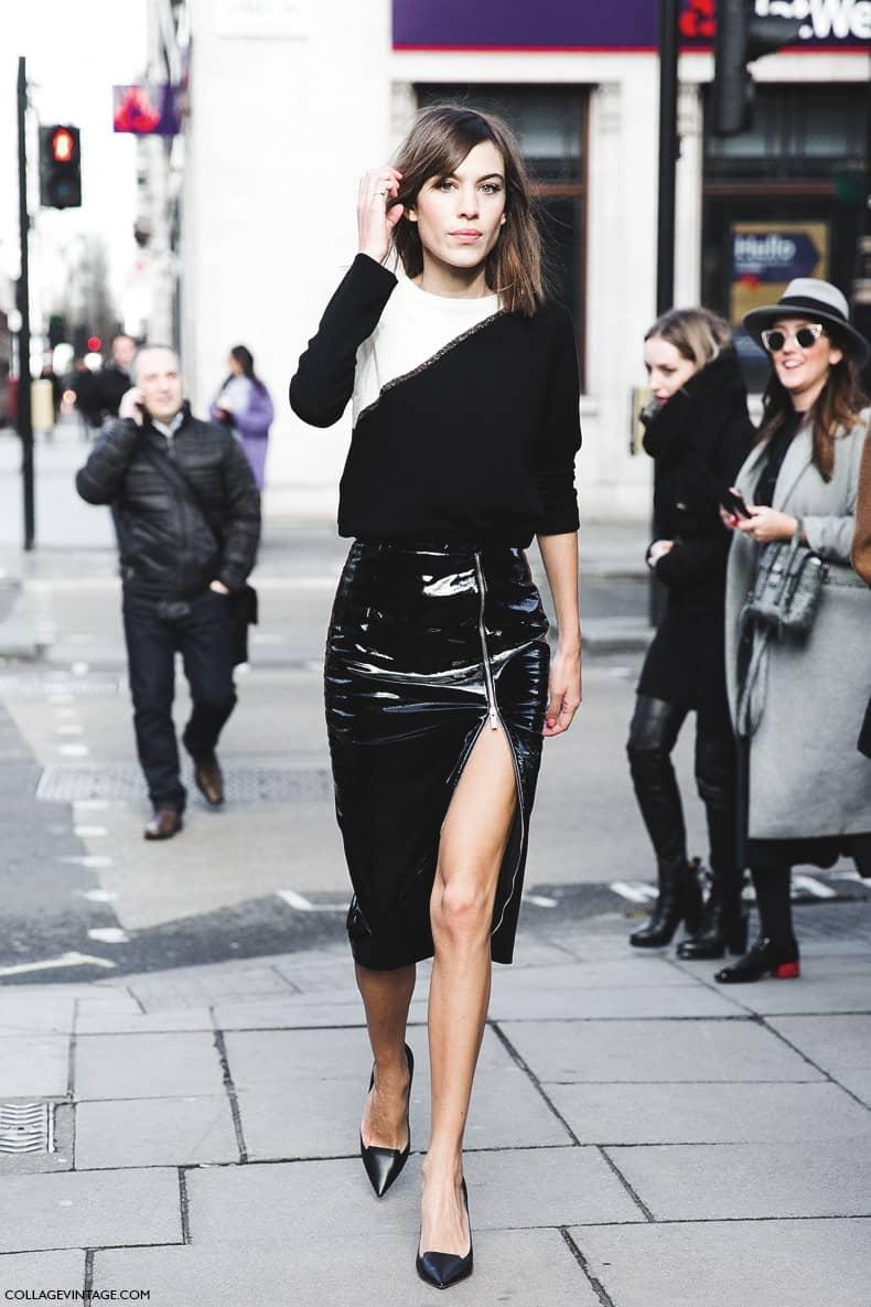 spring-2015-trend-slit-skirts-1