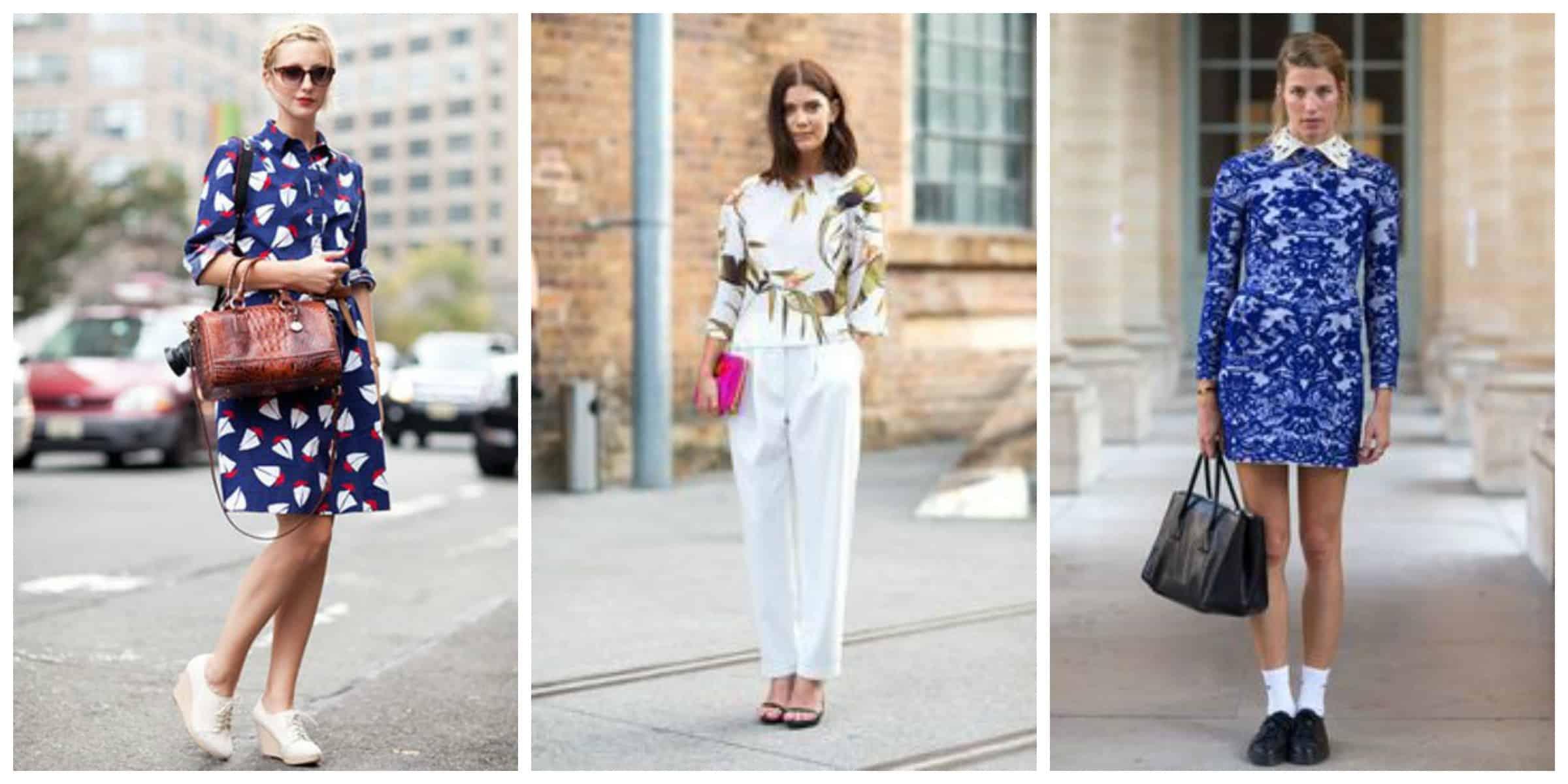 spring-fashion-looks-2015-3