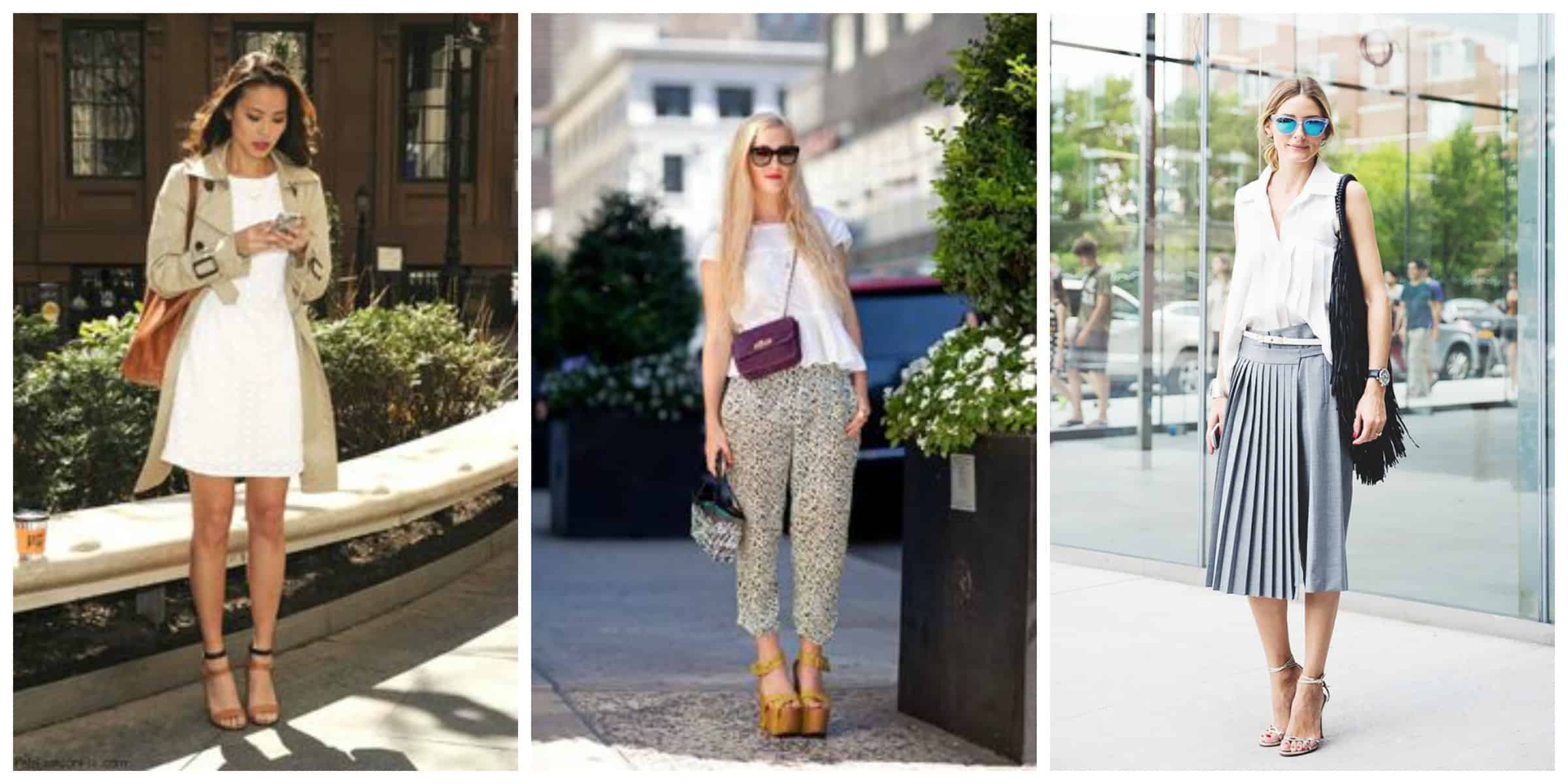spring-fashion-looks-2015-4