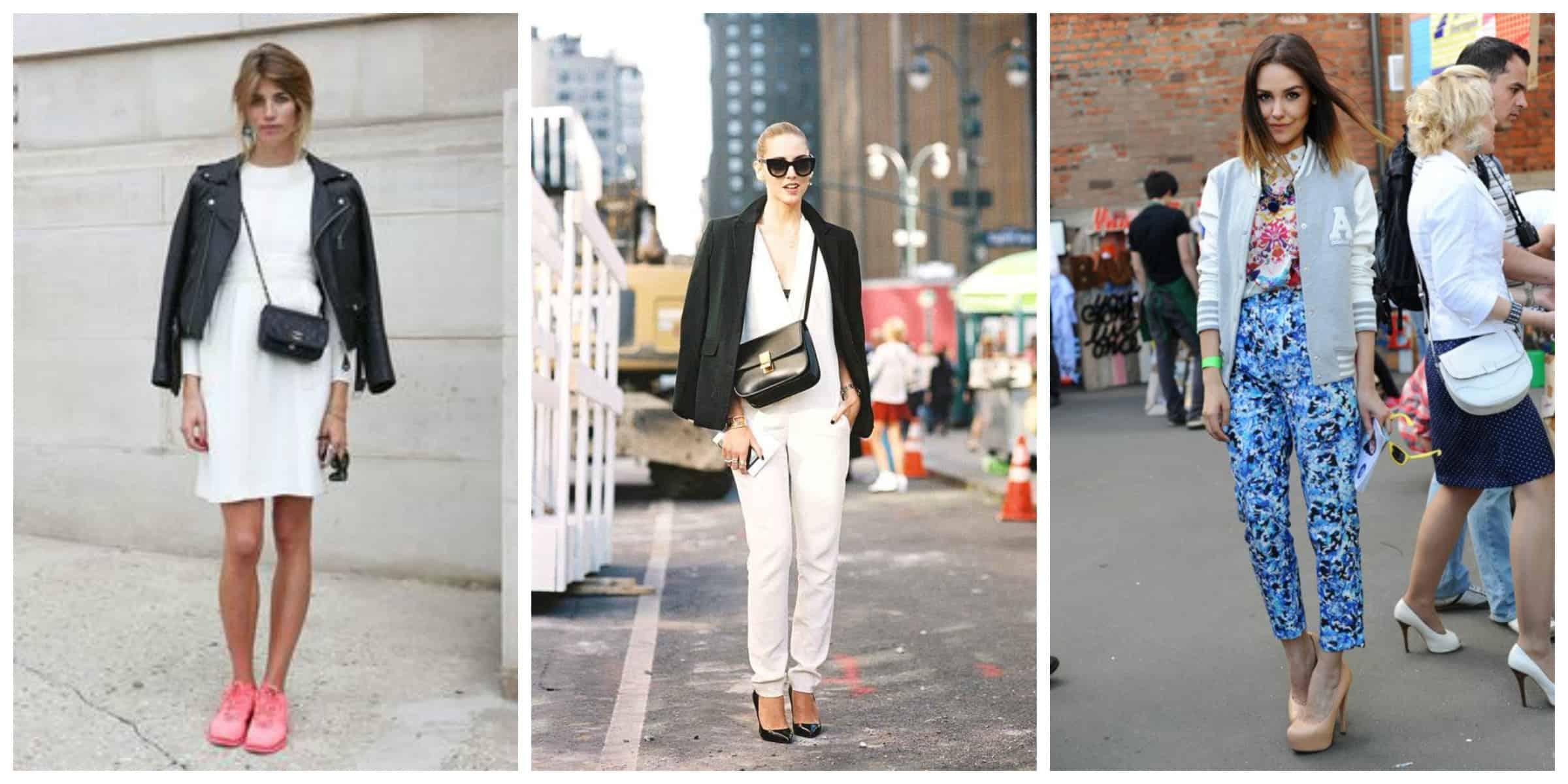 spring-fashion-looks-2015-5