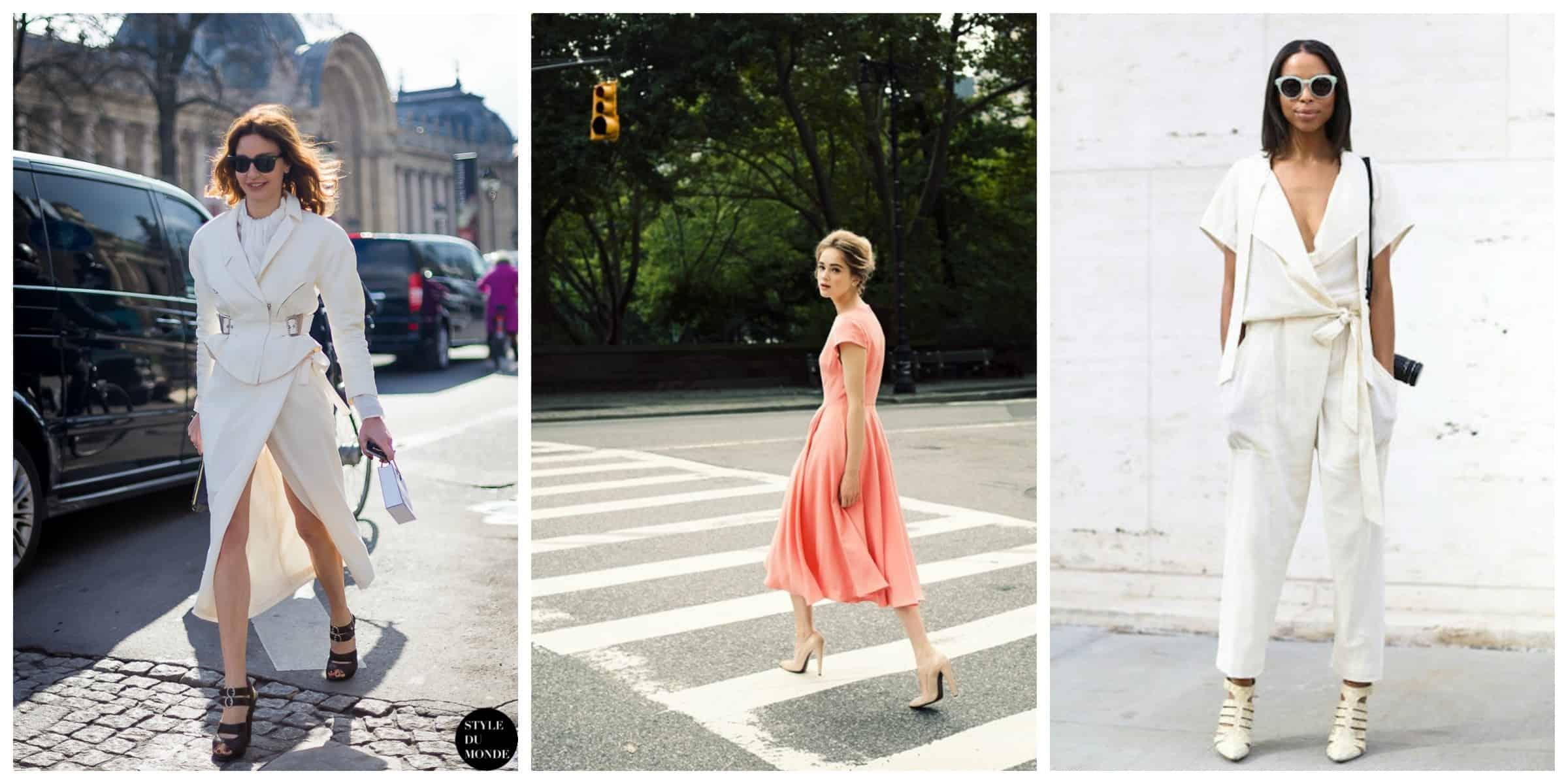 spring-fashion-looks-2015-6