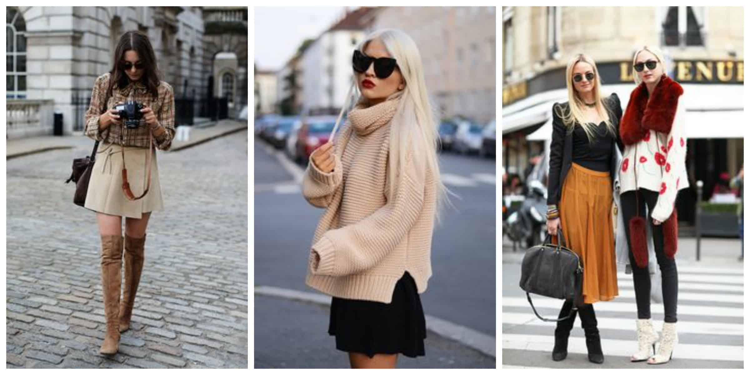 spring-skirts-2015