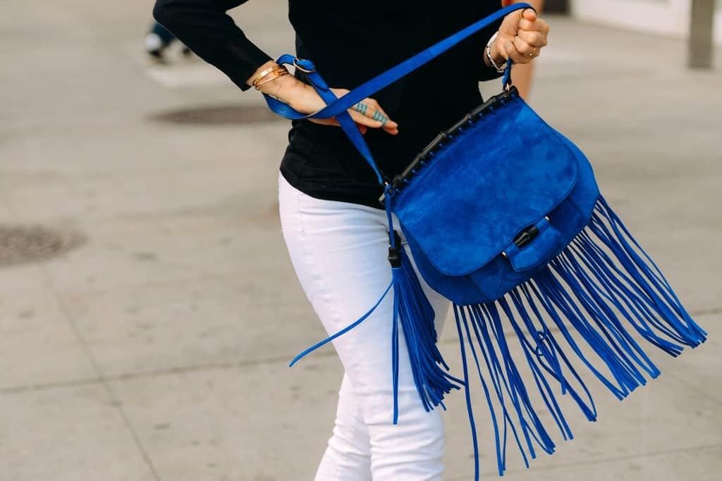 spring-trend-2015-fringe-bag
