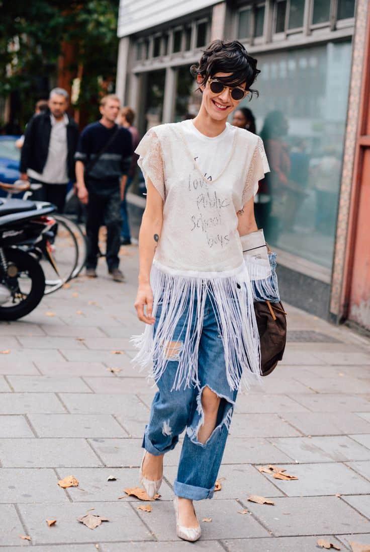 spring-trend-2015-fringe-blouse