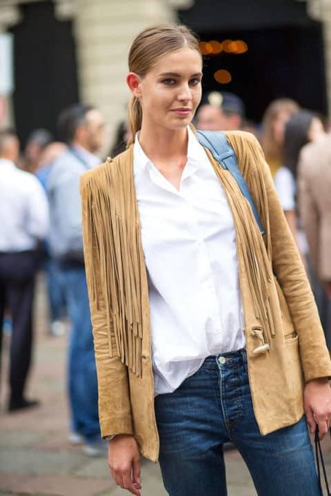 spring-trend-2015-fringe-jacket
