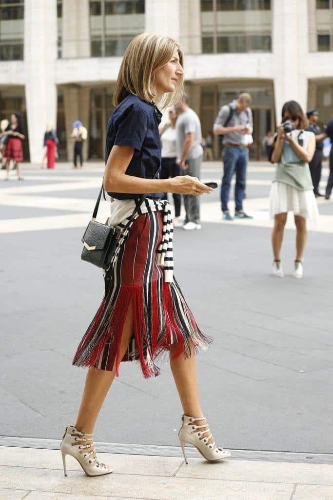 spring-trend-2015-fringe-looks-1