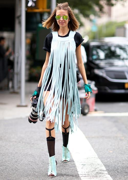 spring-trend-2015-fringe-looks-2