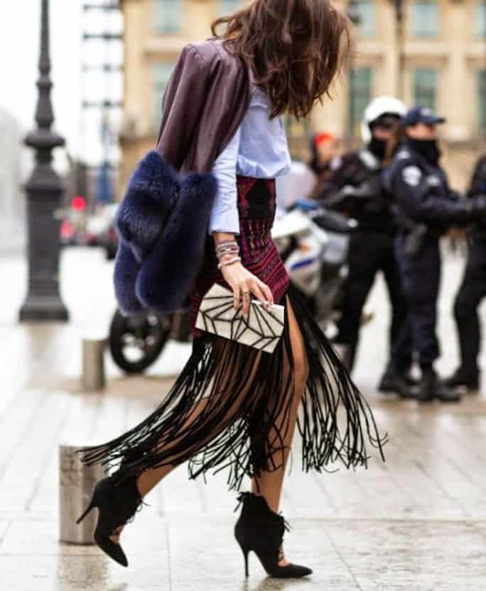 spring-trend-2015-fringe-street-style