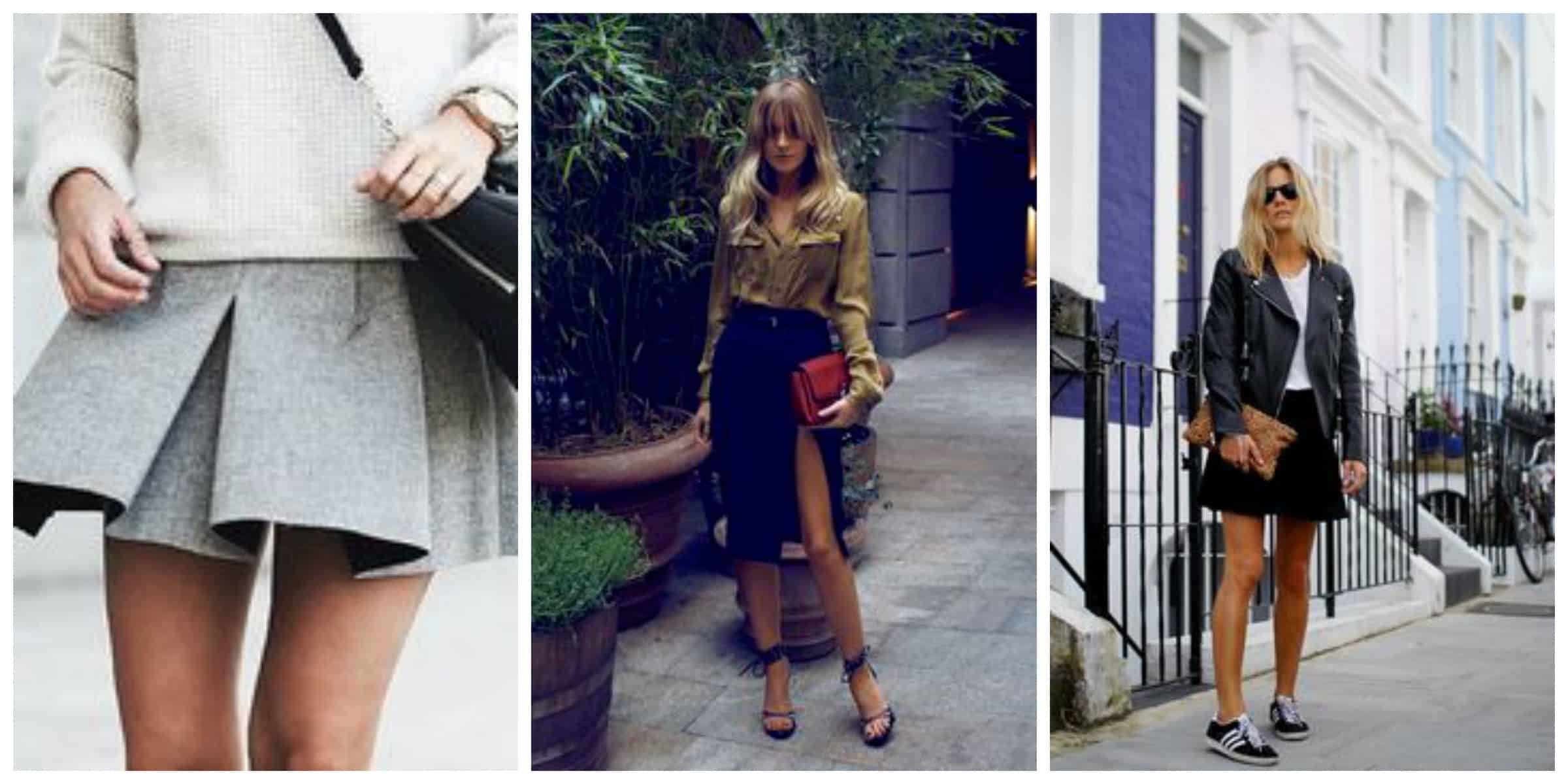 spring-trends-skirts