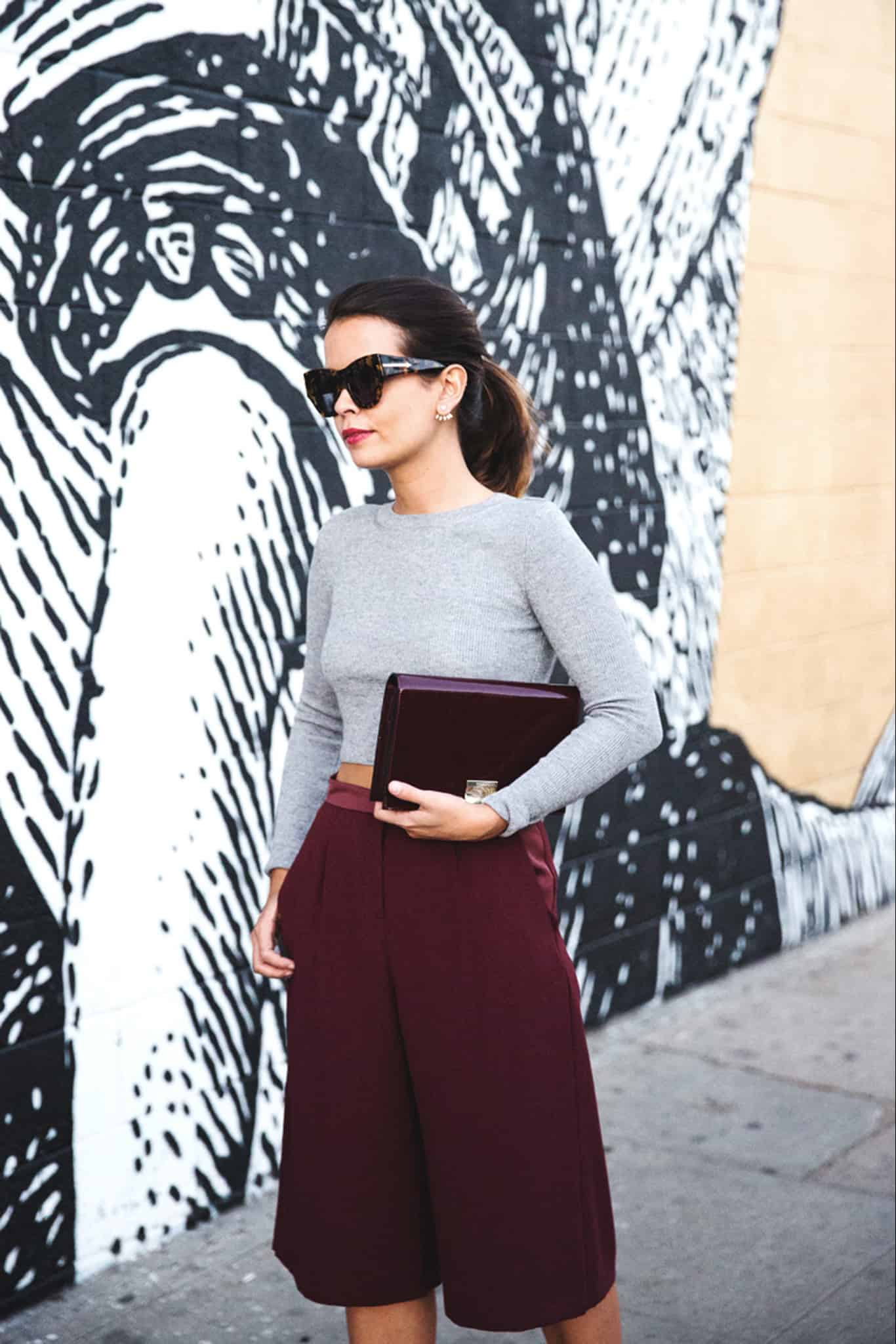 street-style-culottes-spring-trend-1