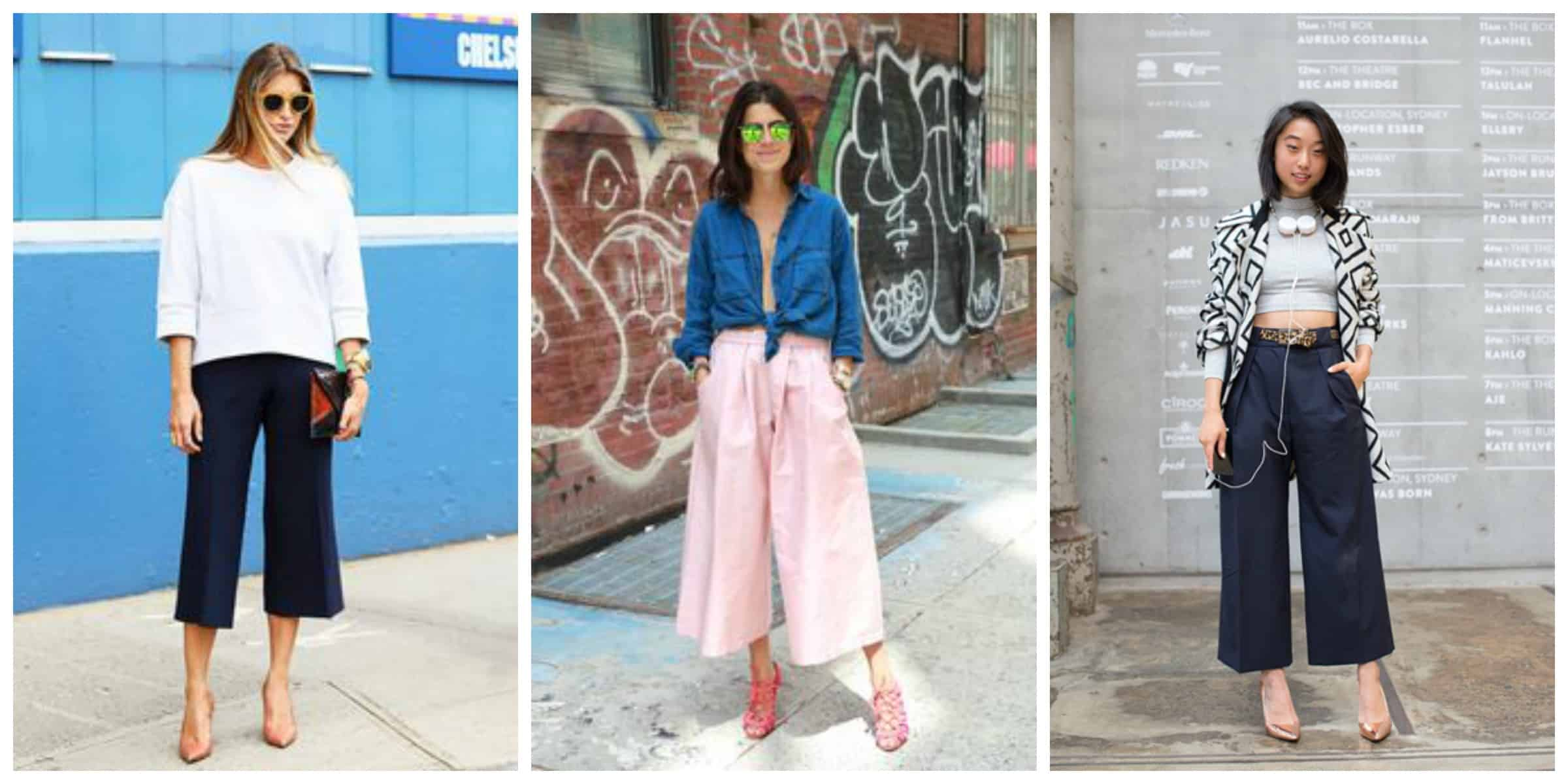 street-style-culottes-spring-trend-10