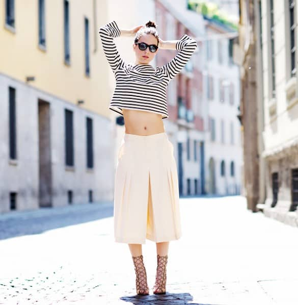 street-style-culottes-spring-trend-2