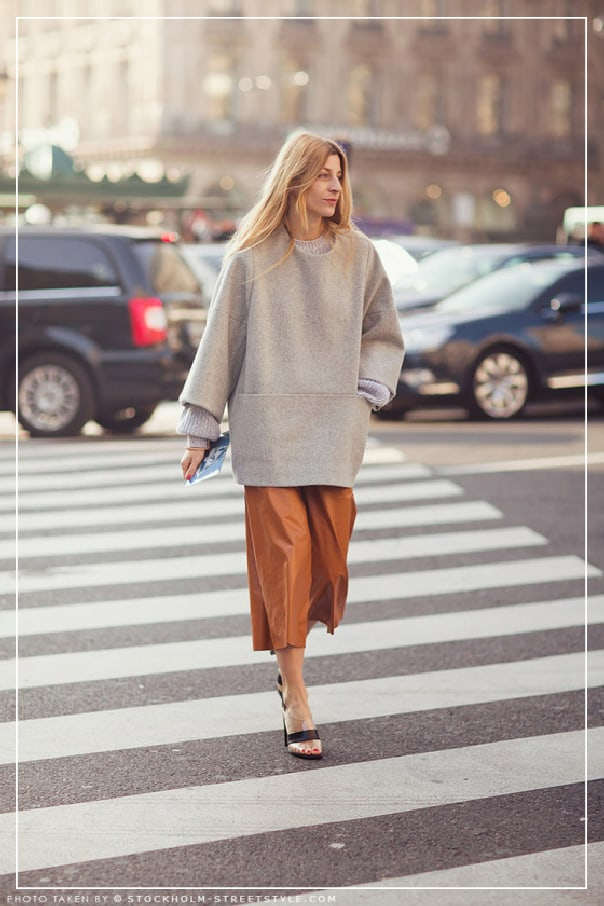 street-style-culottes-spring-trend-3