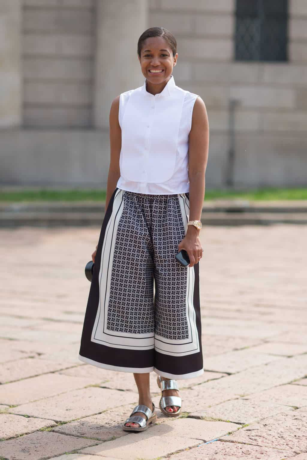 street-style-culottes-spring-trend-4