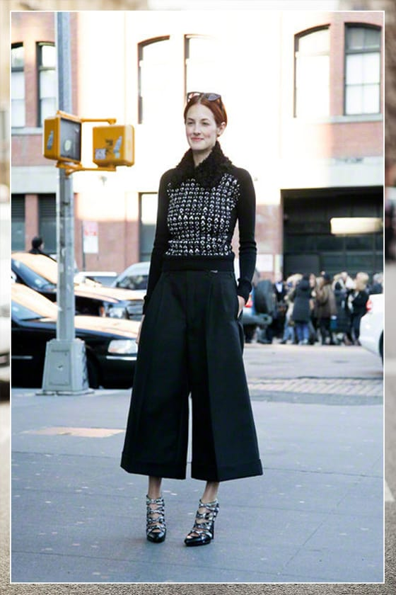 street-style-culottes-spring-trend-6