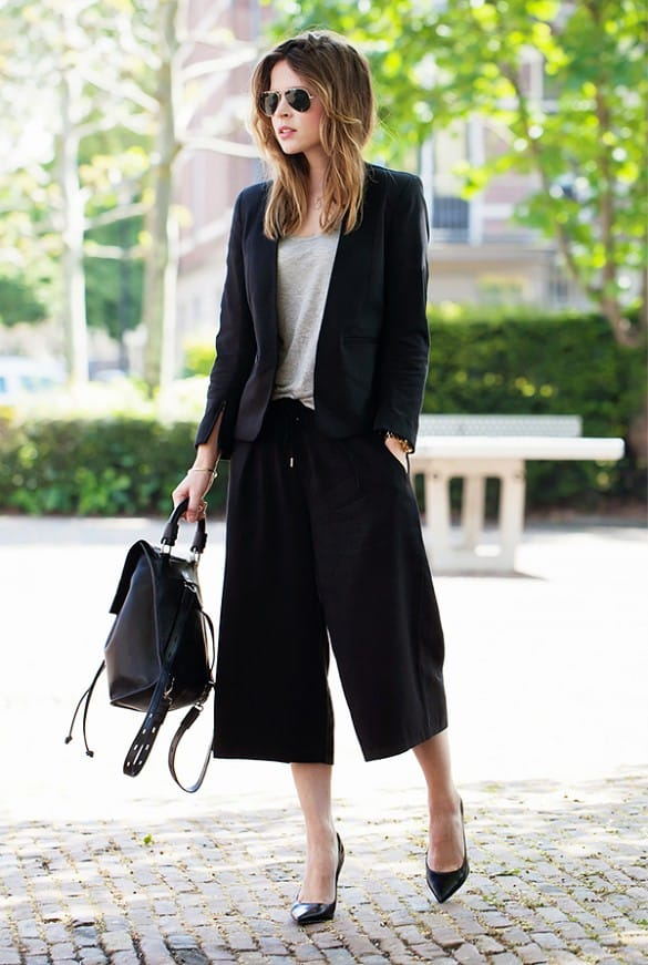 street-style-culottes-spring-trend-8
