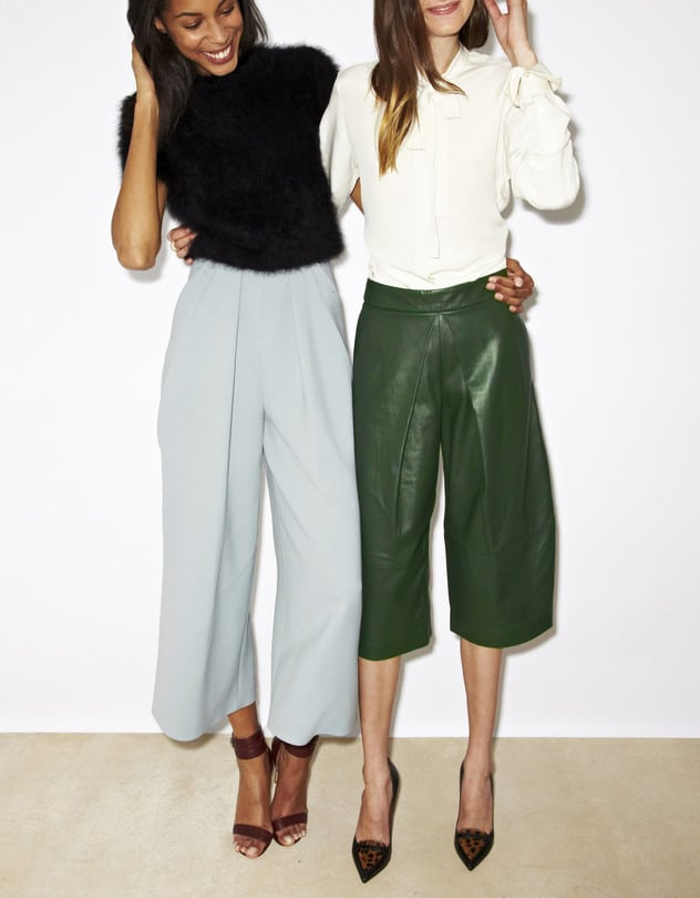 street-style-culottes-spring-trend-9