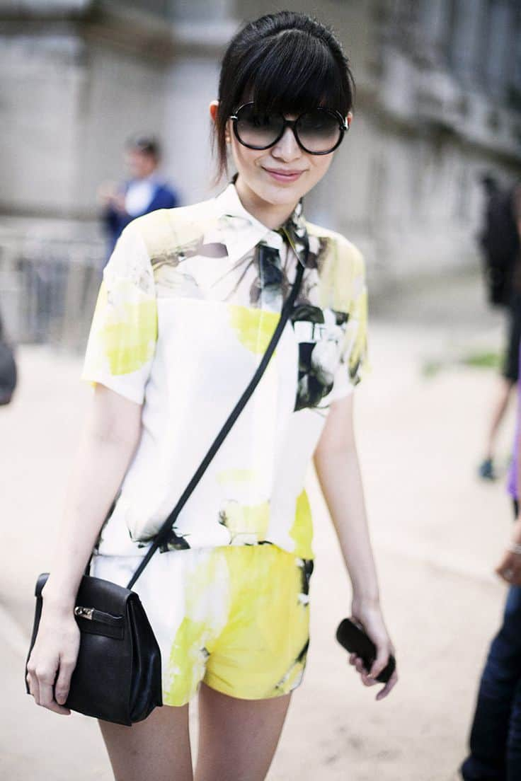 street-style-spring-2015-trend-matching-sets-1