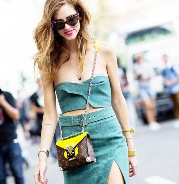 street-style-spring-2015-trend-matching-sets-10