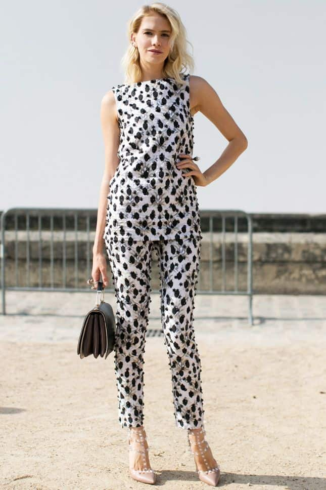 street-style-spring-2015-trend-matching-sets-5