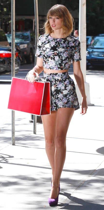 street-style-spring-2015-trend-matching-sets-7