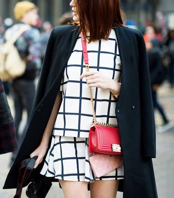 street-style-spring-2015-trend-matching-sets-8