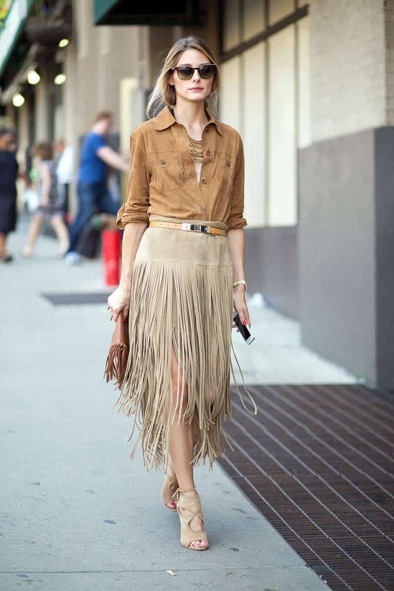 street-style-spring-trend-2015-fringe-looks-1