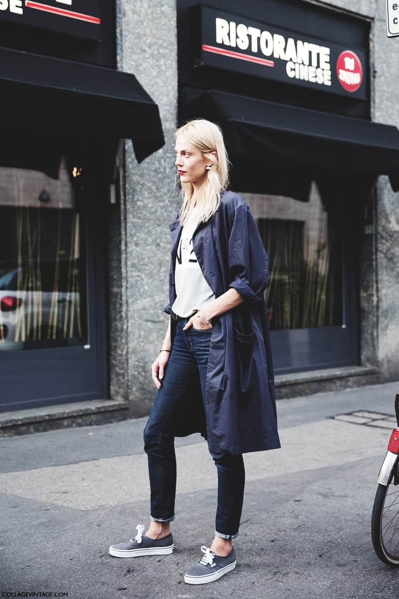 street-style-trench-coat-look