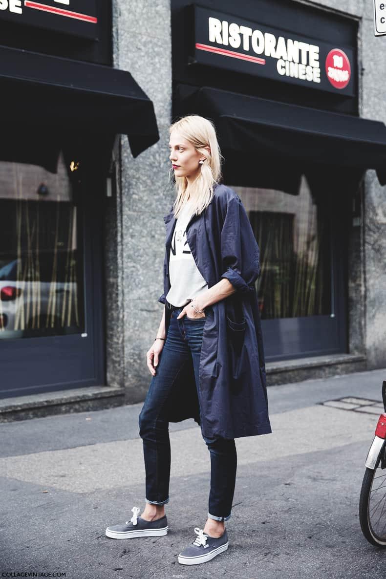 street-style-trench-coat-look