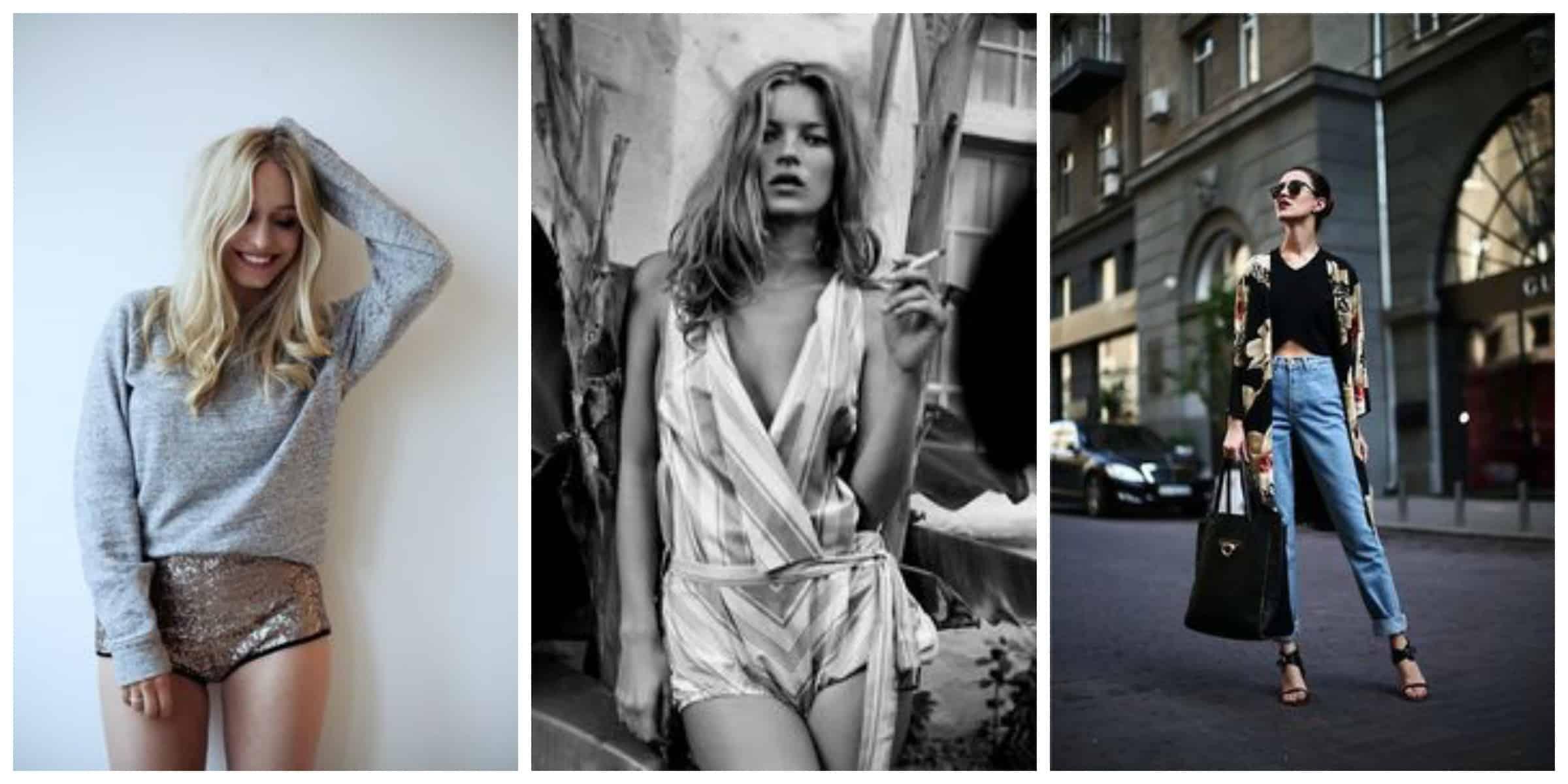 streetstyle-loungewear