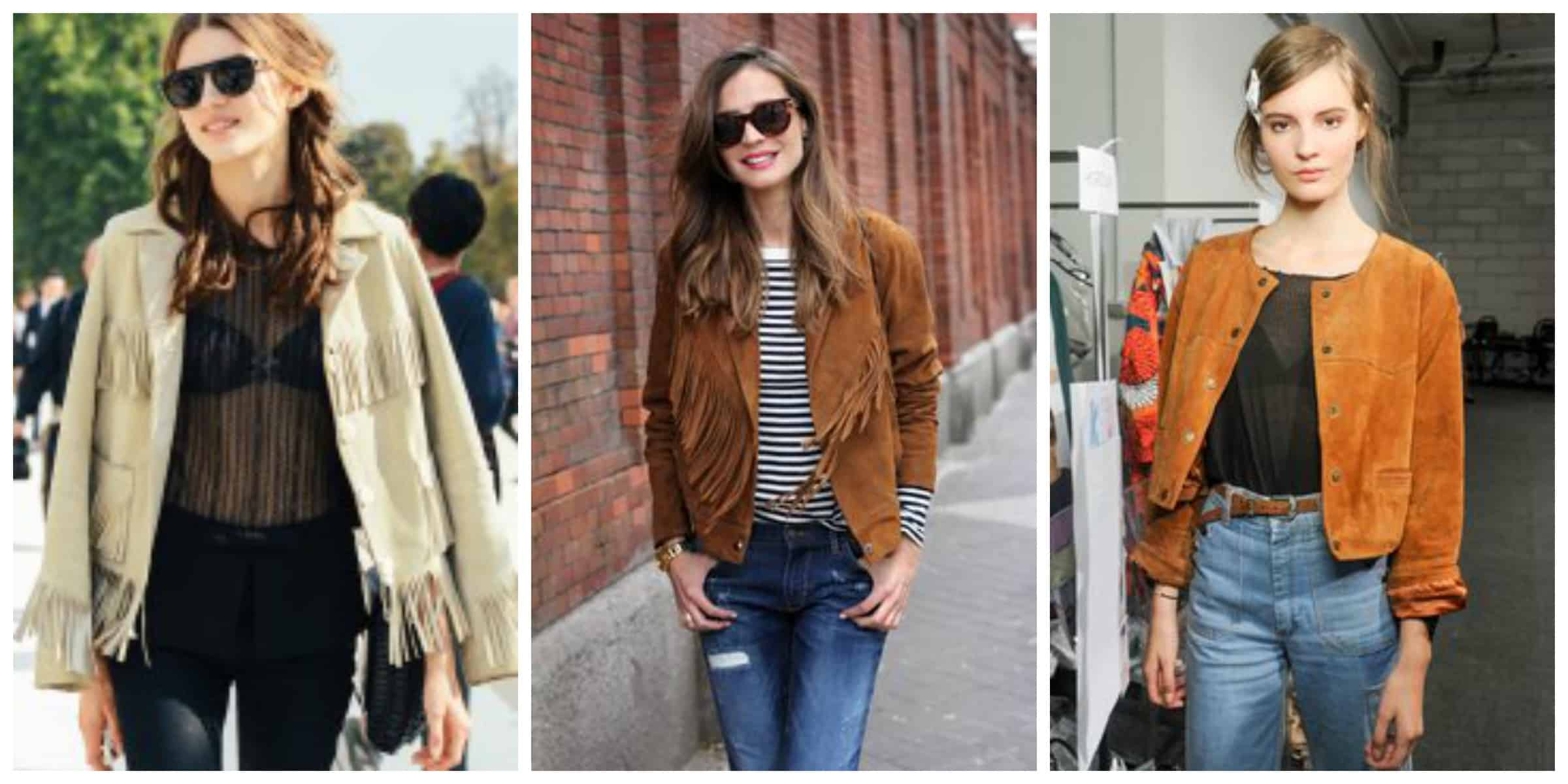 wine coloured leather jacket how to wear
