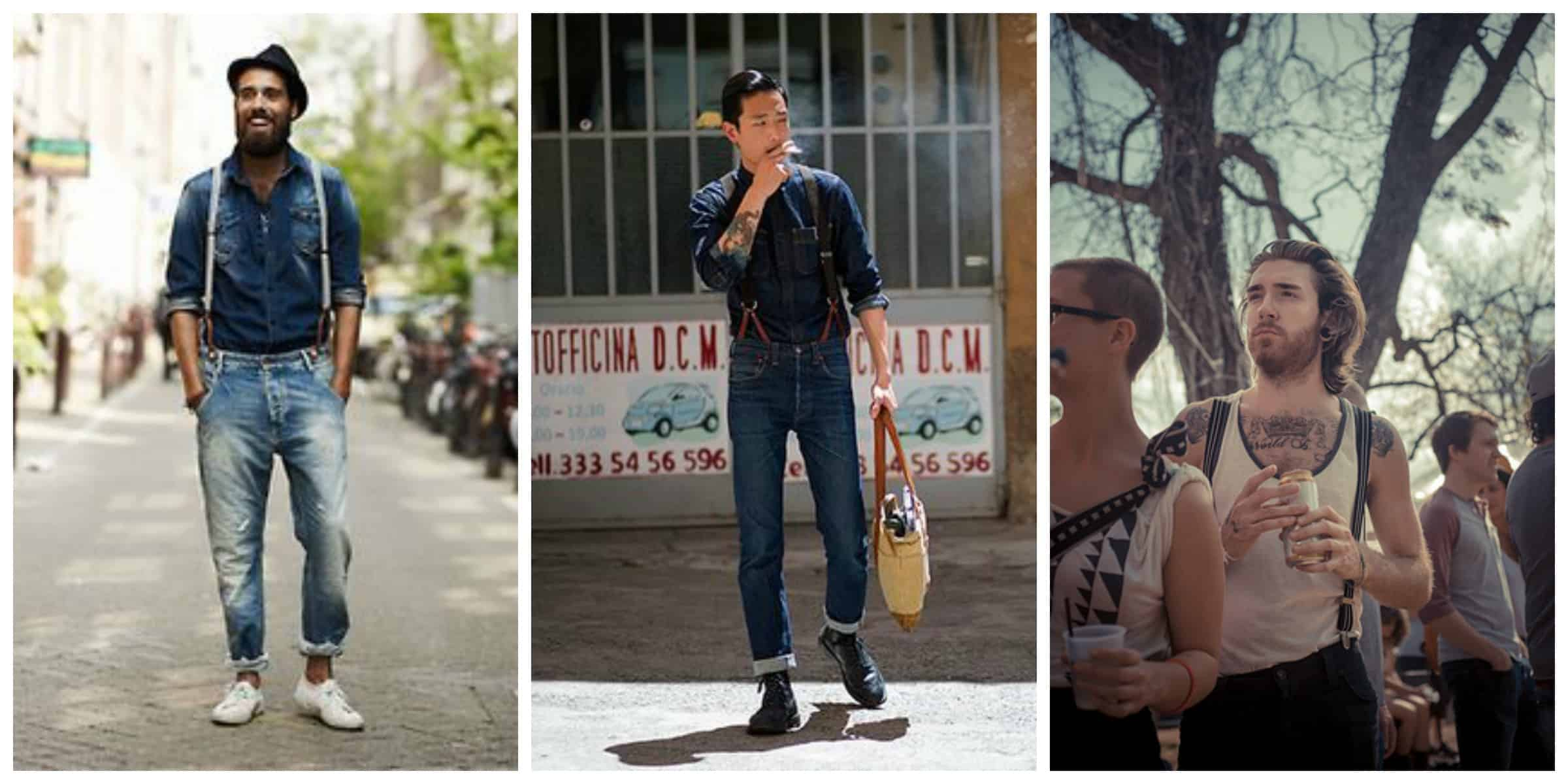 suspenders-men-street-style-1
