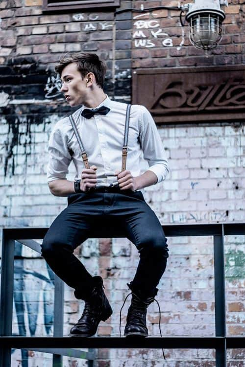 suspenders-men-street-style-11