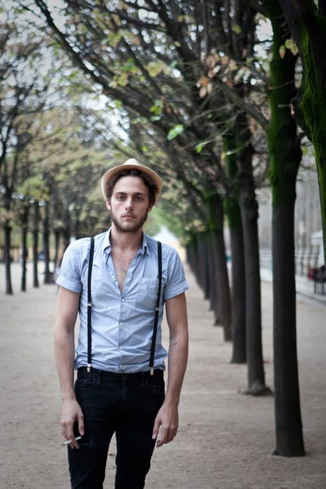 suspenders-men-street-style-12