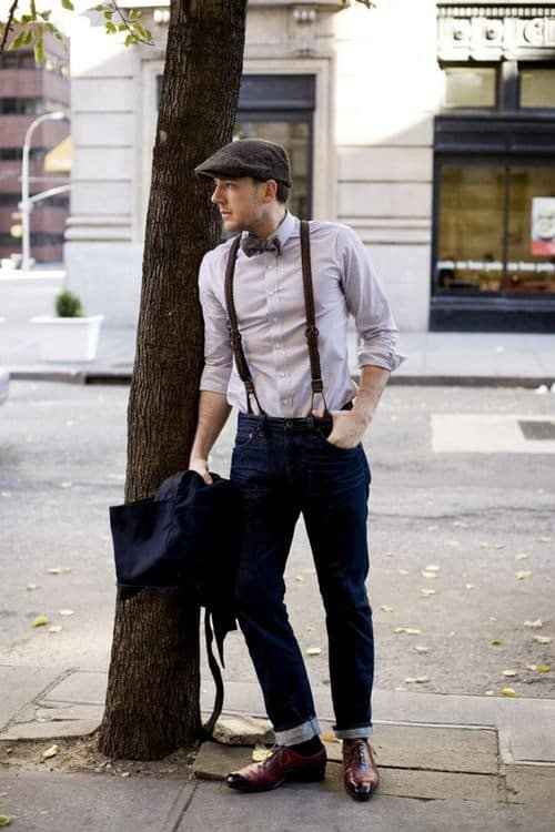 suspenders-men-street-style-3