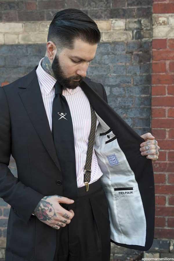 suspenders-men-street-style-4